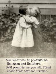 Adorable Love Quotes Magnificent The Ultimate 48 Love Quotes With Images