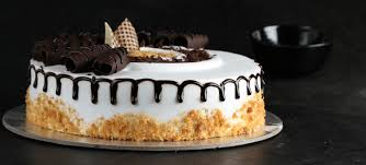 Cake Design Shopping Online Online Cake Delivery In Mumbai Pune And Mangalore