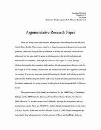 science essay topic essay proposal example english literature  narrative essay thesis high school memories essay also sample romeo and juliet essay thesis persuasive research