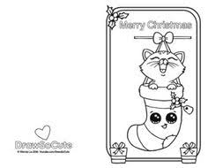 10 Best Drawsocute Print Outs Images Beautiful Drawings Cute