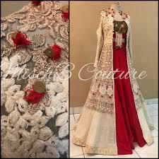 Designer Gowns For Indian Wedding Pinterest Nk Indian Gowns Indian Wedding Gowns Indian