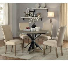 grey dining room furniture. Table Grey Dining Room Furniture S