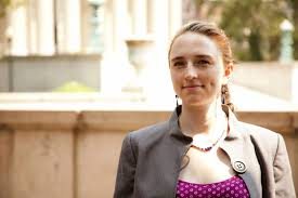 Katharine Keenan, PhD