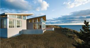great architecture houses. Beach House Designs - Seaside Living: 50 Remarkable Houses Book | Architectural Digest Great Architecture