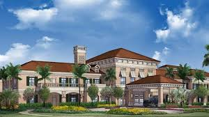 harborchase of palm beach gardens assisted living facility nabs 24m construction loan