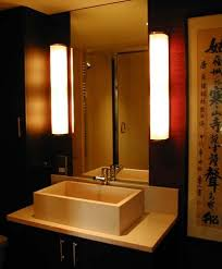 asian bathroom lighting. chinese themed bathroom asianbathroom asian lighting