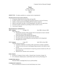 Unforgettable Guest Service Representative Resume Examples to Resume on  Pinterest LiveCareer