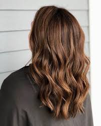 Color Royale Hair Colour Chart 35 Hottest Chocolate Brown Hair Color Ideas Of 2019