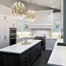 Island lighting fixtures Rustic Kitchen Cool Kitchen Island Lighting Modern Gold Fixtures Scalpaestheticsclub Top 50 Best Kitchen Island Lighting Ideas Interior Light Fixtures