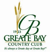 greate bay country club and greate bay racquet and fitness somers point nj