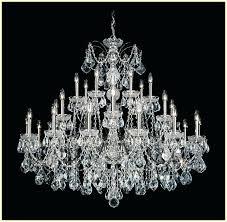 schonbeck crystal chandelier lovely crystal chandeliers at vintage chandelier home design ideas schonbek rock crystal chandeliers