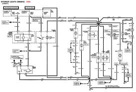 wiring diagram for 1967 camaro rs best wiring library 1987 Camaro Fuse Box Diagram at 1889 Camaro Rs Fuse Box Diagram