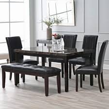 round dining room sets dining table sets under 100 wayfair