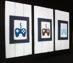 famous framed art prints pertaining to video game art print gallery 12 of 15  on famous wall art prints with photo gallery of framed art prints showing 12 of 15 photos