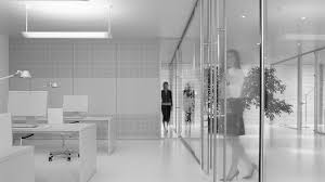 backpainted glass shower enclosures office partitions decorative glass folding door
