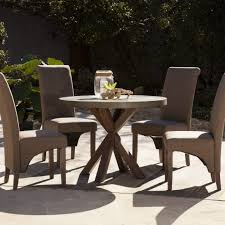 20 Fresh Scheme For Swivel Chairs Dining Table Table Design Ideas
