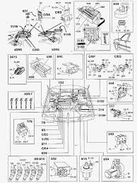volvo 670 fuse box location circuit wiring and diagram hub \u2022 volvo s40 fuse box problems at Volvo S40 Fuse Box