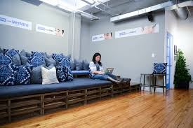 office design companies. Top Venmo Stadium Seating With Tech Office Design. Design Companies C
