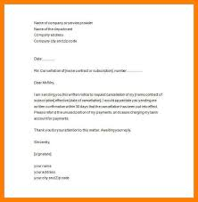 termination letter template 11 letters of termination templates delivery challan