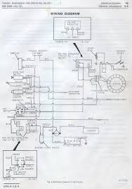wiring diagram for a john deere 6400 the wiring diagram john deere tractor wiring schematics nilza wiring diagram