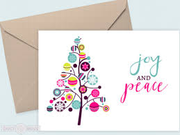 Free Holiday Photo Greeting Cards Free Holiday Printable Cards Magdalene Project Org
