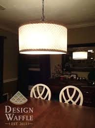outstanding top brilliant chandelier lamp shade covers lighting drum with intended for chandelier shade covers diy