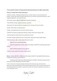 Cover Letter Sales Associate Cool Example Resume For Jewelry Sales Associate Fruityidea Resume