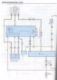 arb air locker wiring diagram arb image wiring diagram retrofit electric locker on arb air locker wiring diagram
