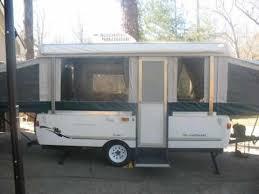 coleman pop up camper wiring diagram wirdig 2004 fleetwood coleman cheyenne pop up camper autos post