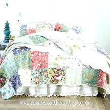 pink toile bedding french bedding pink bedding french country quilts mulberry cottage quilt bedding french baby
