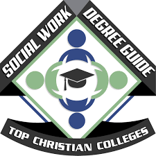 best value christian colleges cswe accredited programs leave