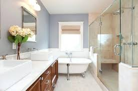 full size of small bathroom with clawfoot tub and separate shower ideas relaxing bathrooms featuring elegant