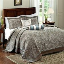 Bedspread Bed Set Taupe Madison Park Bedspreads Comforter Kohls ...