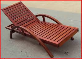 woodworking plans sun lounger woodworking plans fascinating wooden beach lounge chair plans chaise diy of sun