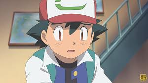New Pokemon Movie Rewrites History, Ditches Brock And Misty