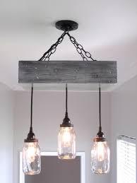 best 25 old farmhouse light fixtures