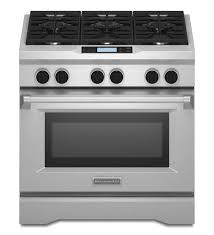 Kitchen Aid Kitchen Appliances Kitchenaid Best Products Kitchenaid