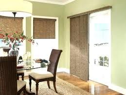 panel blinds home depot sliding door blinds home depot sliding glass doors with blinds medium size of 3 panel sliding