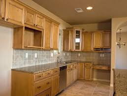 kitchen cabinets sets home home depot cabinet design awesome home design free