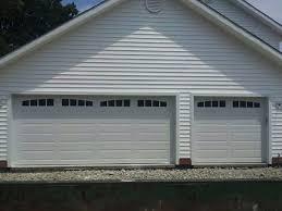 amarr heritage garage doors. amarr heritage 3000 manual garage doors