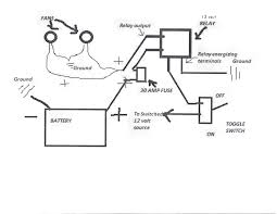 2g dsm ignition switch wiring 2g image wiring diagram 2g cooling fan toggle switch dsmtuners on 2g dsm ignition switch wiring