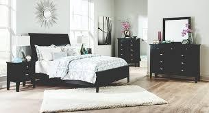 affordable bedroom furniture sets. Modren Affordable Bedrooms Inside Affordable Bedroom Furniture Sets