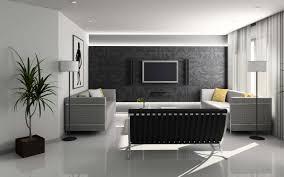 Live Room Designs 106 Living Room Decorating Ideas Southern Living Live Room Designs