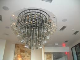 wine bottle chandelier frame chandelier fan bourbon bottle chandelier wine bottle light fixture beaded chandelier