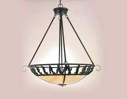 full size of diy rustic outdoor chandelier cabin large chandeliers light fixtures porch lights lighting ceiling