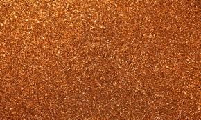 gold glitter background wallpaper free