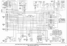 2008 harley davidson fatboy wiring diagram diy enthusiasts wiring 1999 fatboy wiring diagram 1998 harley wiring diagram schematics wiring diagrams u2022 rh seniorlivinguniversity co harley davidson fatboy custom harley wiring diagrams online