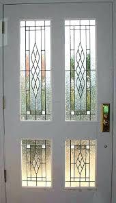 glass entry doors for home door glass design door glass design house front door glass designs front door glass patterns front door side glass designs