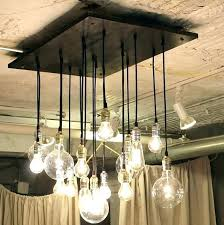 industrial design lighting fixtures. Industrial Lighting Fixtures Awe With Regard To Design 11 T