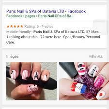 paris nail and spa of batavia 74